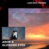 Lass dich treiben von Aron