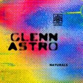 Naturals von Glenn Astro