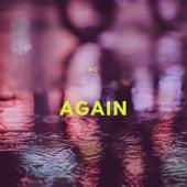 Again by Pg