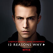 13 Reasons Why (Season 3) van 5 Seconds of Summer, YUNGBLUD, Alexander 23