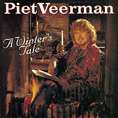 A Winter's Tale de Piet Veerman