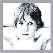 Boy (Deluxe Version) by U2