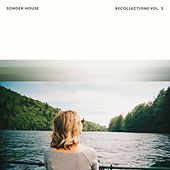 Recollections Vol. 3 von Various Artists