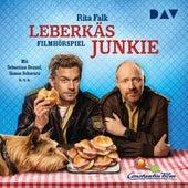 Leberkäsjunkie (Hörspiel) von Rita Falk