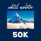 50k de Coktel Molotov