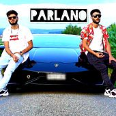 Parlano by DNA