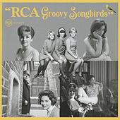 RCA Groovy Songbirds by Various Artists