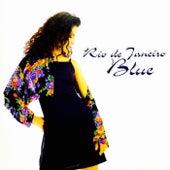 Rio De Janeiro Blue (Expanded Edition) de Brazilian  Love  Affair