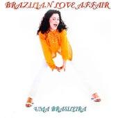 Uma Brasileira (Los Locos Remix) de Brazilian  Love  Affair
