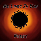 He Lives in You de Keezz