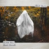 Ghost Stories von Aramis Silvereke