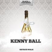 Ostrich Walk von Kenny Ball