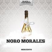 Mercedito de Noro Morales