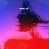 Buzzing von Audien