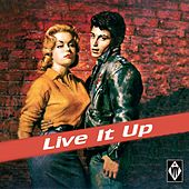 Live It Up by Various Artists