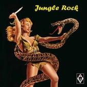 Jungle Rock von Various Artists