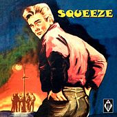 Squeeze by Various Artists
