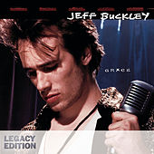 Grace (Expanded Edition) by Jeff Buckley