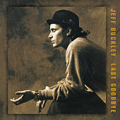 Last Goodbye EP by Jeff Buckley