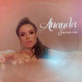 Sereia de Ananda