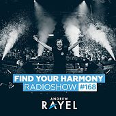 Find Your Harmony Radioshow #168 de Various Artists