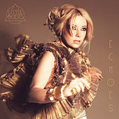 Echoes (Demo) by Little Boots