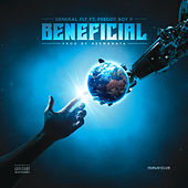 Beneficial (feat. Preddy Boy P) by General Fly