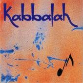 Kabbalah de Kabbalah