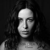Human by Nya Crea