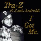 I Got Me de Traz