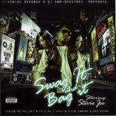 Swag It and Bag It von Stevie Joe