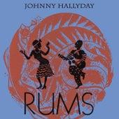 Rums di Johnny Hallyday