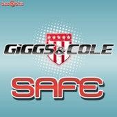 Safe de Giggs