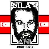 Anı (1968-1973) by Sıla 4