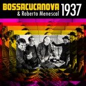 1937 von BossaCucaNova