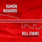 Bill Evans en Aerófonos Andinos de Ramón Navarro