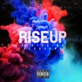 RiseUp by lil PAYPA