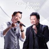 Chico Amado & Xodó de Chico Amado