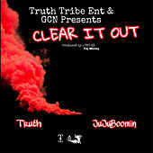 Clear It Out de Truth
