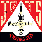 Revolting Joks by Jokers Of The Scene