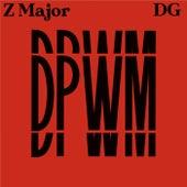 Dpwm von DG