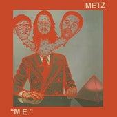 M.E. de Metz