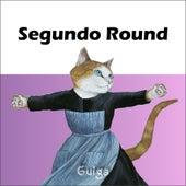 Segundo Round by Unspecified