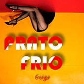 Prato Frio by Unspecified