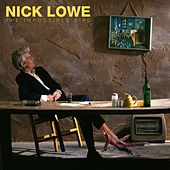 The Impossible Bird by Nick Lowe