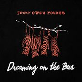 Dreaming on the Bus by Jenny Owen Youngs