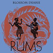 Rums by Blossom Dearie