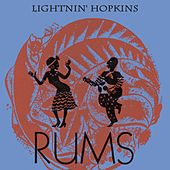 Rums by Lightnin' Hopkins