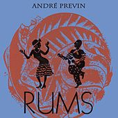 Rums di André Previn