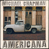 Americana 1 & 2 de Michael Chapman